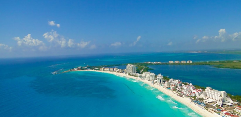 private-charter-flights-to-cancun