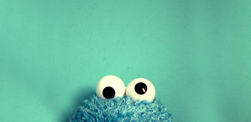 Cookie_Monster_by_NYGraFFit1